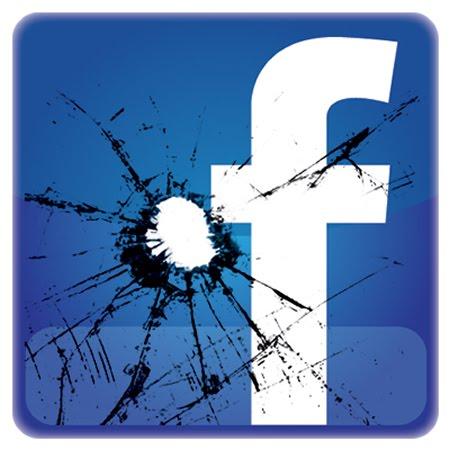 facebookrotto