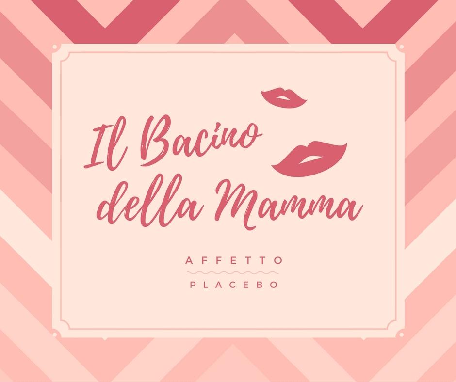 Bacino-della-mamma